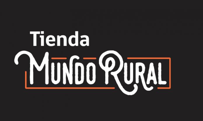 Tienda Mundo Rural Plaza de Armas
