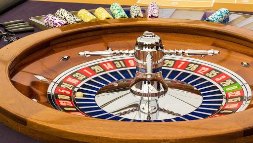 jugar tragamonedas gratis pharaohs fortune